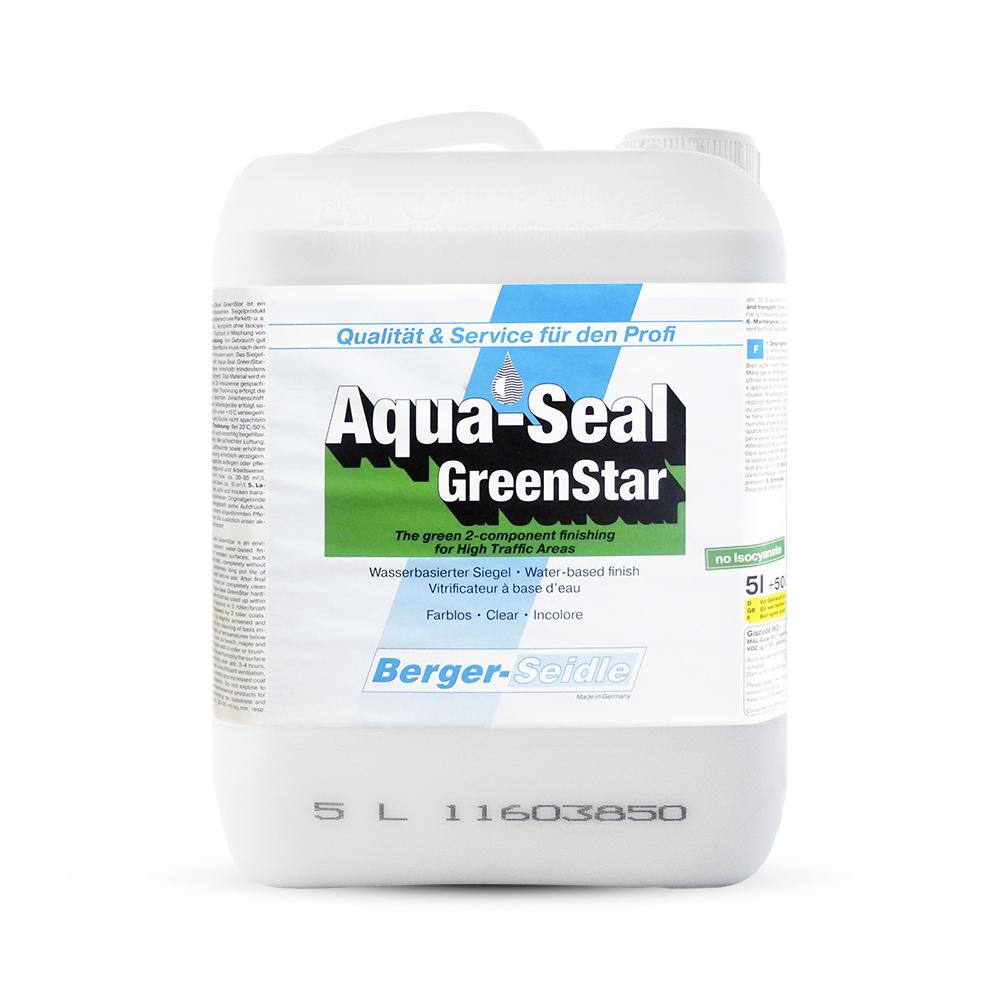 Аква-гель полиуретановый утеплитель пенополиуретановый для стен