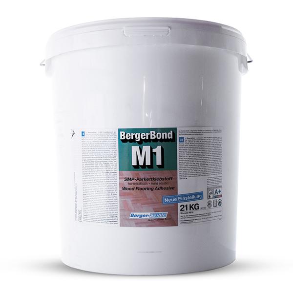 Клей однокомпонентный полиуретановый в твери производитель эпоксидно наливной пол