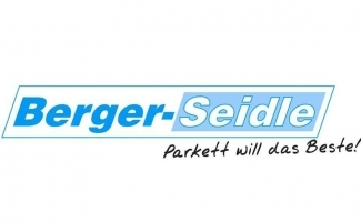 Berger Seidle